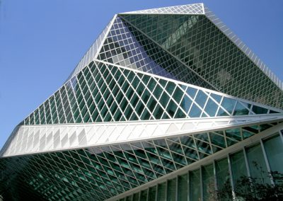 seattle-library